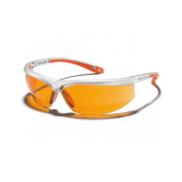 Zekler 45 – Veiligheidsbril – Verstelbaar
