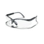 Zekler 55 – Veiligheidsbril – verstelbaar – UV1.0