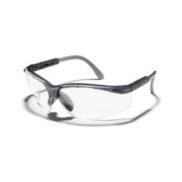 Zekler 55 – Veiligheidsbril – verstelbaar – UV2.0