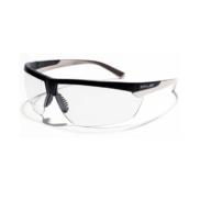Zekler 71M – Veiligheidsbril UV