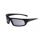 Zekler 72M – Veiligheidsbril – UV