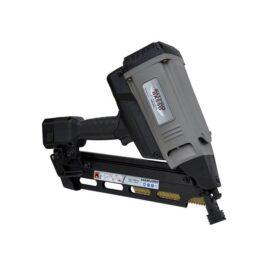 Kitpro A34/90-J2000 Gas spijkertacker 34⁰ D-kop papiergebonden 50-90mm