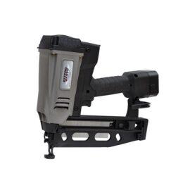 Kitpro B16/64-J2000 Gas bradtacker Rechte brad 16G 20-64mm