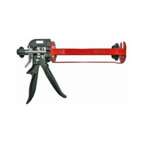 bossong 749101 handmatig pistool boss 400 310 490m