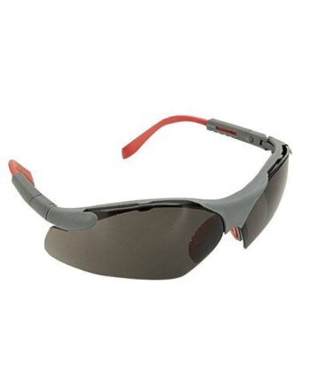 climax 20155972000 veiligheidsbril 597 g