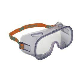 Climax – 539-C – Ruimtezichtbril – zonder ventilatie