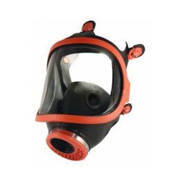 Climax 731-C Volgelaatsmasker