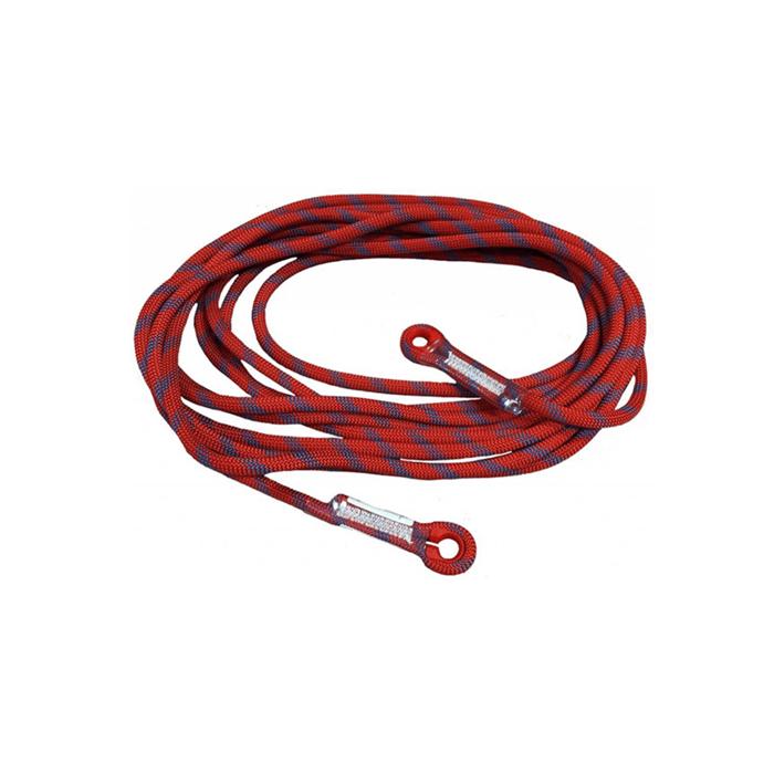 Climax Semistatic Rope Class A Ankerlijn 20m