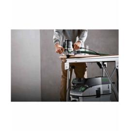 Festool – CTL 26 E – Stofzuiger – 2400W