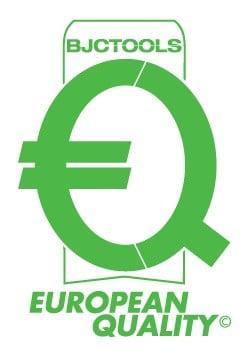 european quality