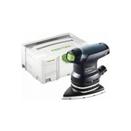 Festool – DTS 400 REQ-Plus – Deltaschuurmachine – 250W