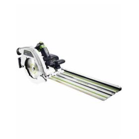 Festool – HK 85 EB-Plus-FSK420 – Cirkelzaag incl. afkortrail – 230mm – 2300W