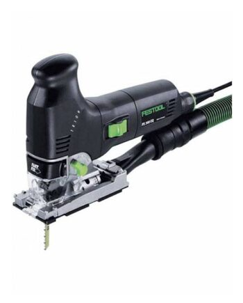 festool ps 300 eq plus decoupeerzaag 720w