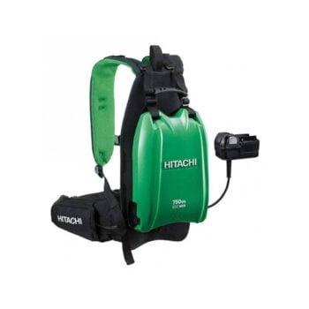 hitachi bl36200 backpack batterij 36v