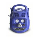 josval-5073116-olievrije-compressor-cierzo-assento
