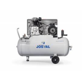 Josval Classic MC-MLC-25 Zuigercompressor 1,5Kw