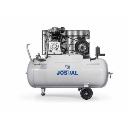 josval 5081021 compressor classic mc mlc 25
