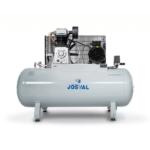 josval 5219191 compressor classic mc af 300