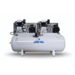josval 5219209 tandem compressor classic mc af 500
