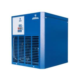Josval – EDS-1800 – Koeldroger – 1800 l/min