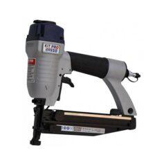 kitpro b18 50 a1 minibradtacker 18g 15 50mm 1