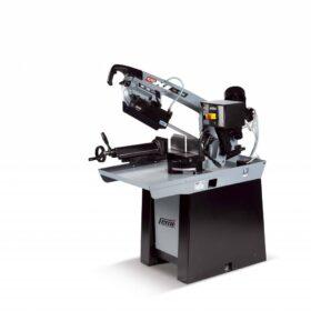 Femi – N266 XL – Bandzaagmachine metaal – industrieel – 265 mm – 1100W/1300W – 400V