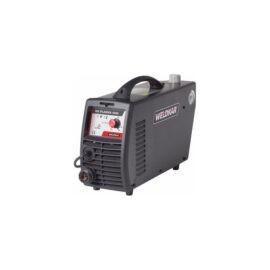 Weldkar Plasma 4060 Plasmasnijder 20-40A 230V