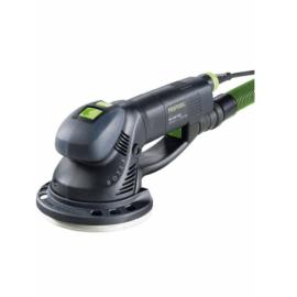 Festool – RO 150 FEQ-Plus – Excenterschuurmachine – 720W