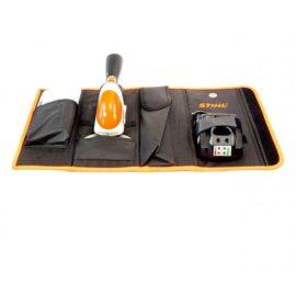 Stihl HSA 25 Accu gras en buxusschaar – 10,8V