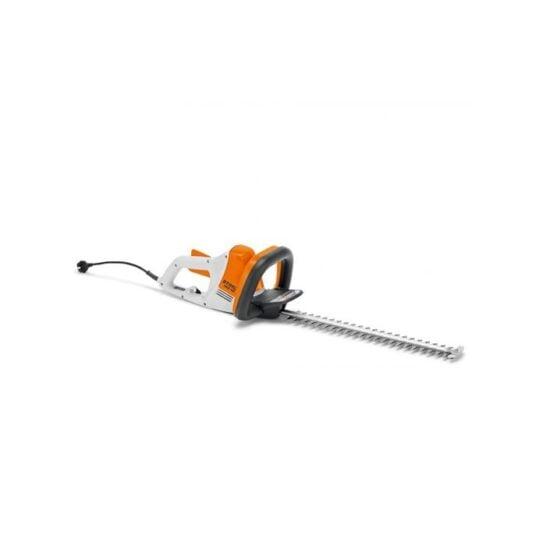 Stihl HSE 42 Elektrische heggenschaar 420W