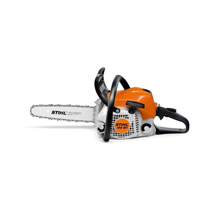 stihl ms 181 benzine kettingzaag 1500w bjc tools. Black Bedroom Furniture Sets. Home Design Ideas