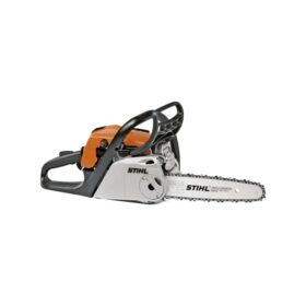 Stihl MS 181 C BE 1