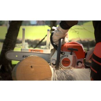 Stihl MS 181 C BE 2