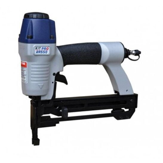 kitpro s90 40l a1 kramtacker type 90 15 40mm