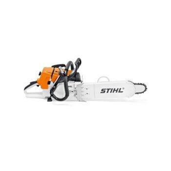 Stihl MS 416 R 1