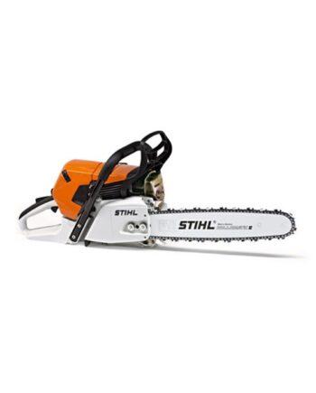 Stihl MS 441 C M W 1