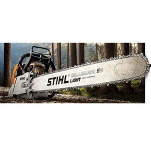 Stihl MS 661 C M W 2