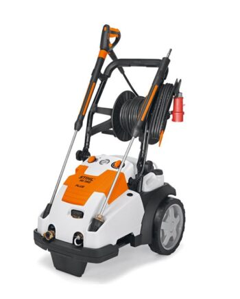 Stihl RE 362 Plus