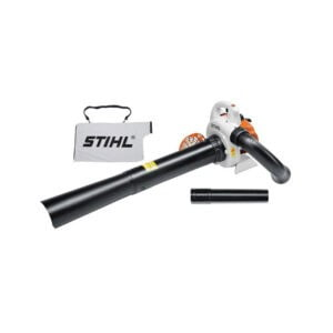 Zuighakselaar bjc tools - Stihl sh 56 ...