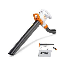 Stihl SHE 71 1