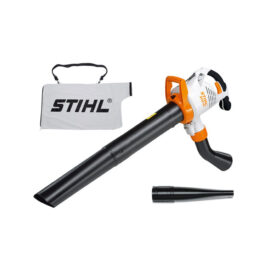 Stihl SHE 81 1