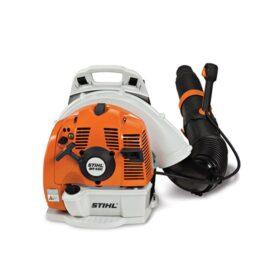Stihl BR 450 Benzine ruggedragen bladblazer 2900W