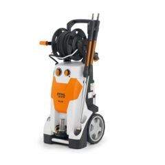 Stihl re 272 plus.2