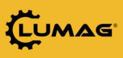 lumag logo