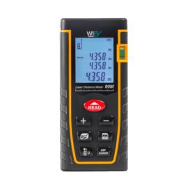 wifi 3080 1