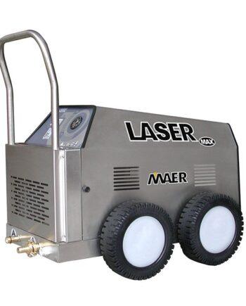 Maer Laser max