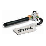 Stihl-bg-56-aanbouwset