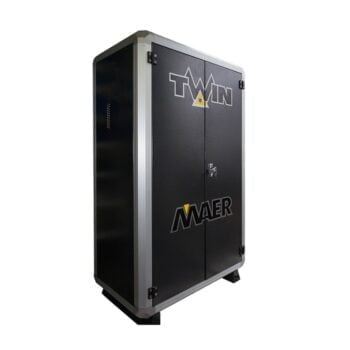 Twin cabinet Maer 1 1