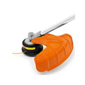 Stihl Beschermkap maaidraad/PolyCut 420mm