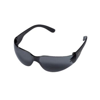 Stih veiligheidsbril light zwart